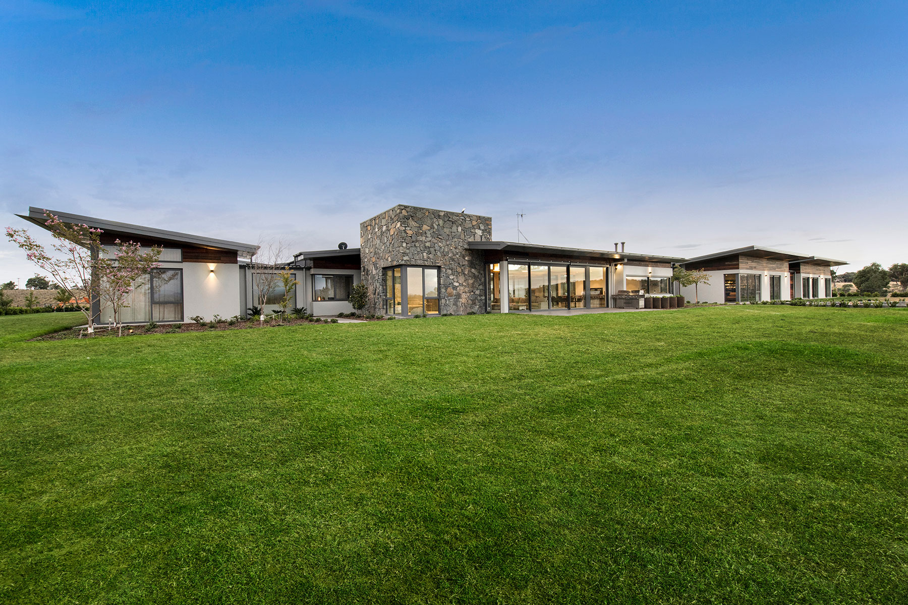 2019 MBA House of the Year gallery image