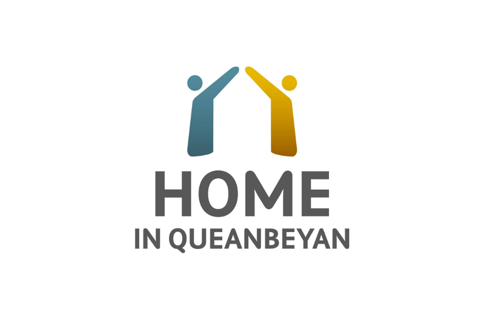 HOME in Queanbeyan