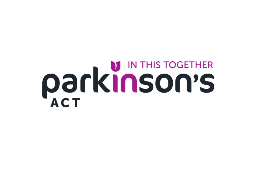 Parkinson's ACT