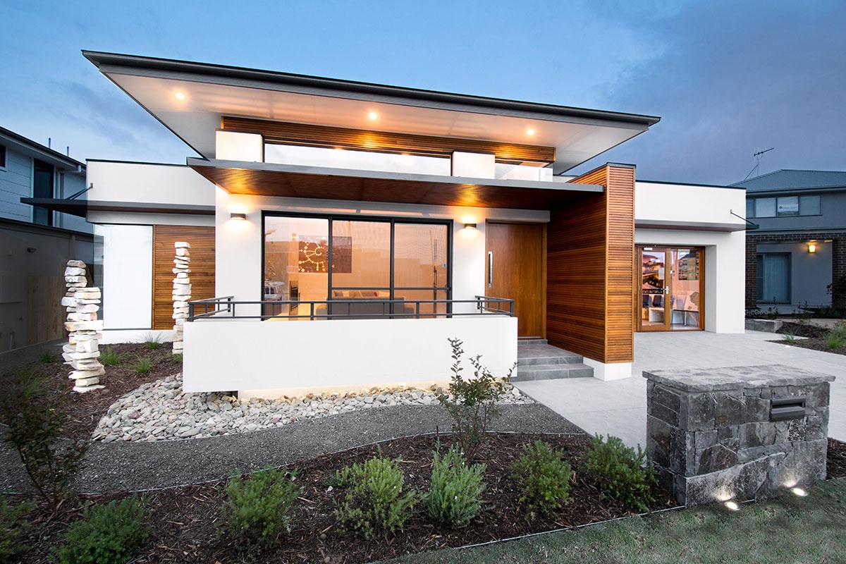 Home Designs image